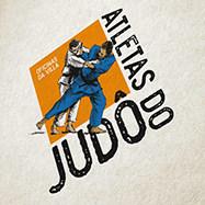 atletas-do-judo-img-destacada-ojzwuo1647jsa1zomc26pikriyfyg6u5y04e81p7nk