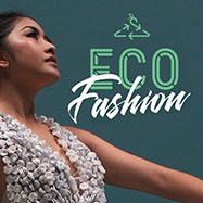 eco-fashion-img-destacada-ojzvta0a9gd6ggauy68fiy8ov6qc9mejgxx2zt4z5s
