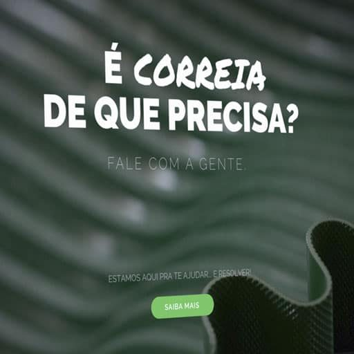 Derco do Brasil