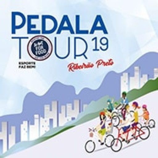 pedala-tour-2019-img-destacada-ojzvgeluo4qtgozz43xcvp6g086duuavd8apee82dc