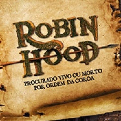 robin-hood-img-destacada-ojzwu3cpxurh6mtpz34e6nsmgh9vquk2j5rpnyjvgg